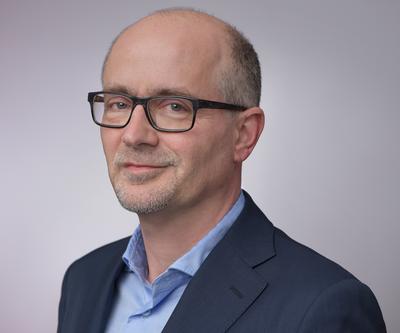 Prof. Dr. Ludger Heidbrink